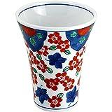 Arita yaki CtoC JAPAN Cup Porcelain Size(cm) dia.9x11 ca106755
