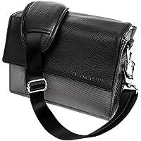 Mirrorless Camera Shoulder Bag Sony Alpha a6000 / a7R II / a7S / a6300 / a6500 / a5000 / a5100 / a3000