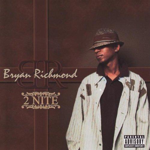 Bryan Richmond - Take Ya To Da House Lyrics - Zortam Music