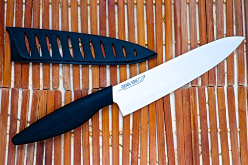 8-Professional-Chef-Knife-Ceramic-Knife-by-KnivKingTM