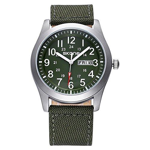 buyeonline-mens-canvas-strap-quartz-analog-day-date-display-wrist-watch