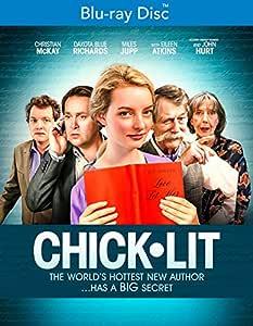 Chicklit [Blu-ray]