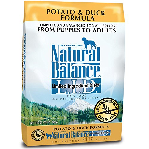 natural-balance-lid-limited-ingredient-diets-potato-duck-formula-dry-dog-food-26-pound