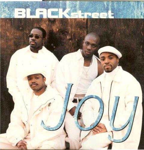 UPC 765449576904, Joy [Vinyl]