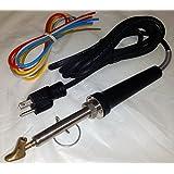 Hobie – Kc Welder Pro With Rod Stock – 72097001