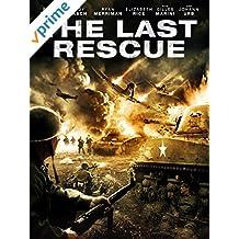 The Last Rescue