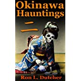 Okinawa Kwaidan 2 ,  More True Japanese Ghost Stories and Hauntings