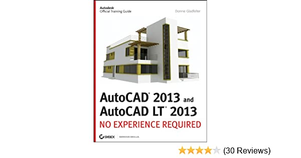 autocad 2013 keygen only download