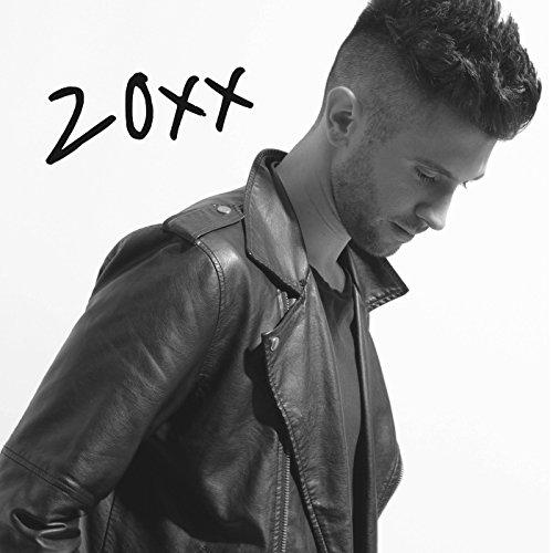 Joshua Micah - 20XX 2017