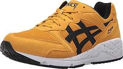ASICS Women's Gel-Kayano 23 Track Shoe, Black/Silver/Flash Coral, 9