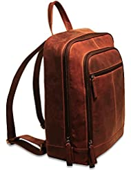 Jack Georges Voyager Backpack 7516