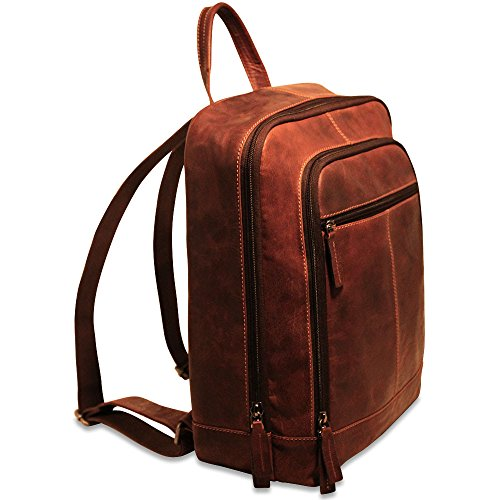 jack-georges-voyager-backpack-brown
