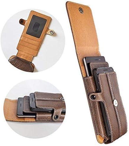 custodia cintura iphone 5s