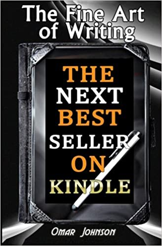 sell kindle books back to amazon