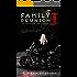 """J"": Family Reunion II (An Apocalypse Family Novel Book 2)"