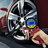 Digital-Tire-Pressure-GaugeiTavah-Integrated-Closed-Straight-Lock-On-Air-Chuck-LCD-Backlit-Screen-Digital-Tire-Inflator-with-hose