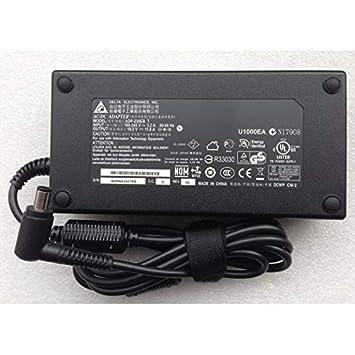 Amazon.com: Lps-Gower - Cable de alimentación para MSI GS75 ...