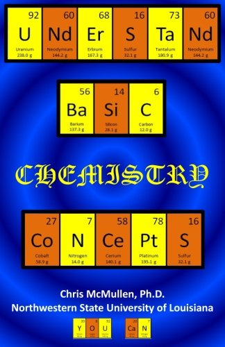 Understand Basic Chemistry Concepts: The Periodic Table, Chemical Bonds, Naming Compounds, Balancing Equations, and More