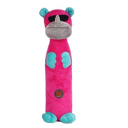 KGMYGS Juguetes para perros Artículos para mascotas Moler ...