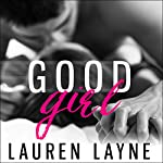 Good Girl | Lauren Layne