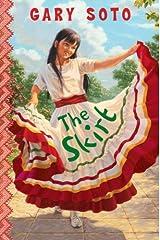 The Skirt (McDougal Littell Library) Kindle Edition