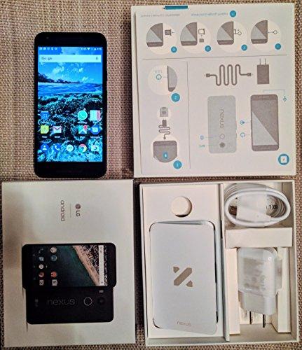 lg-nexus-5x-unlocked-smart-phone-52-carbon-black-16gb-storage-us-warranty