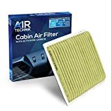 AirTechnik CF9846A Replacement for