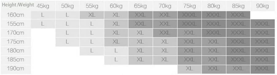 ldyy Underwear Uomo Boxers Altezza Media 100/% Modale Fibra di Bamboo Colore Mimetico Pantaloncini Morbido e Traspirante Slip Boxers per Uomini Confezione da 4 L Slip da Uomo L XL XXL XXXL