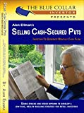 img - for Alan Ellman's Selling Cash-Secured Puts book / textbook / text book