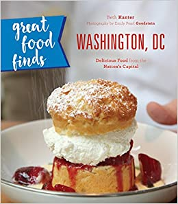 great food finds washington dc delicious food from the nations capital