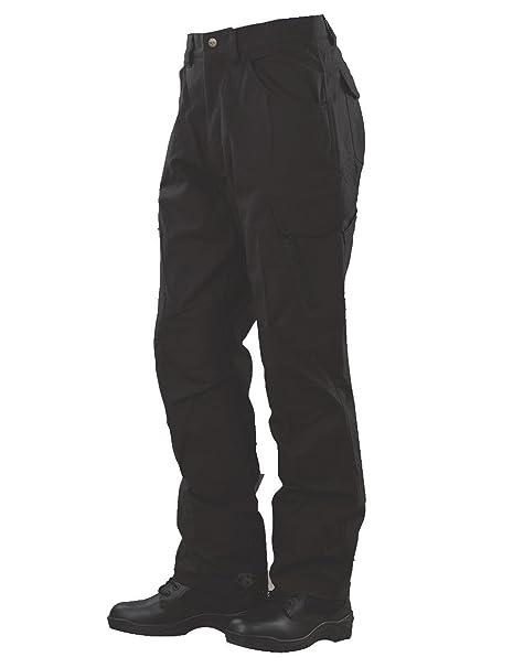c333163d7a6b9 Amazon.com   Tru-Spec Men s 24-7 Delta Pants   Sports   Outdoors