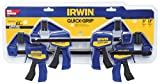 IRWIN QUICK-GRIP Bar