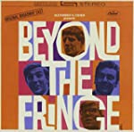 Beyond The Fringe - Original Broaway