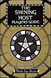img - for *OP MET Shining Host Players Guide (Mind's Eye Theatre) book / textbook / text book