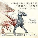 A Natural History of Dragons | Marie Brennan