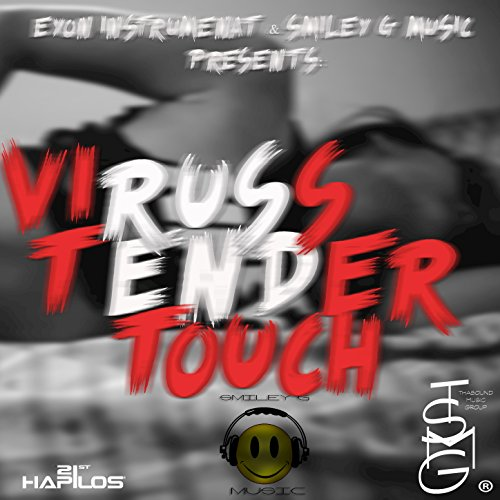 tender touch by viruss on amazon music amazoncom