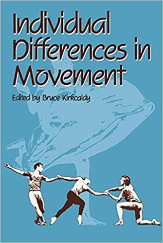 Bittorrent Descargar Español Individual Differences In Movement Archivos PDF