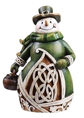 with Irish Gifts design