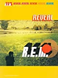 Reveal - R. E. M., R. E. M., 184328054X