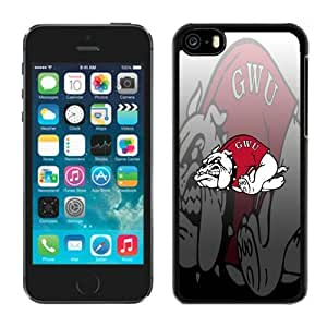 New Iphone 5c Case Ncaa Big South Conference Gardnerwebb Runnin Bulldogs 2