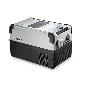 Dometic CFX35W 12v Electric Powered Cooler, Fridge Freezer