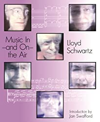 Music In and On the Air