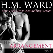 The Arrangement 4 (Volume 4) | H. M. Ward