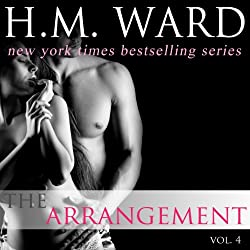 The Arrangement 4 (Volume 4)
