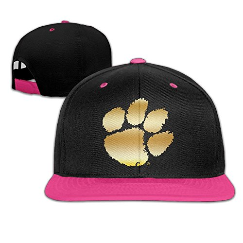 Clemson Tigers Pink Hats Price Compare