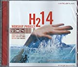 Worship Project H2:14