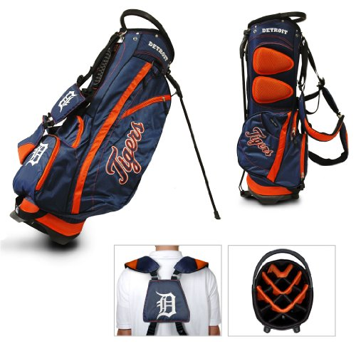 mlb-detroit-tigers-fairway-golf-stand-bag