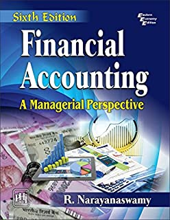 Buy managerial economics principles and worldwide applications financial accounting a managerial perspective fandeluxe Image collections