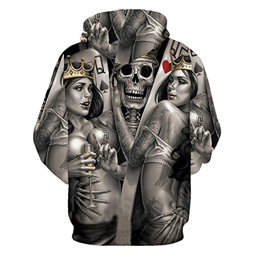Handle Feminine Casual Top Bags amp; Khaki Handbags Messenger Shoulder Women Tote Rose Women Bags Designer Crossbody 4YIEf