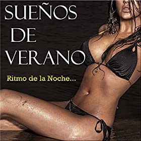 Una noche loca aires latinos mp3 downloads for Divan una noche loca